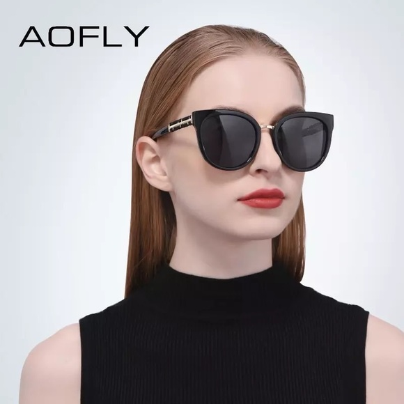 4fa843fbb7eaa Aofly fashion eyewear   new brand   modern style A s Closet ( aoflyfashion)